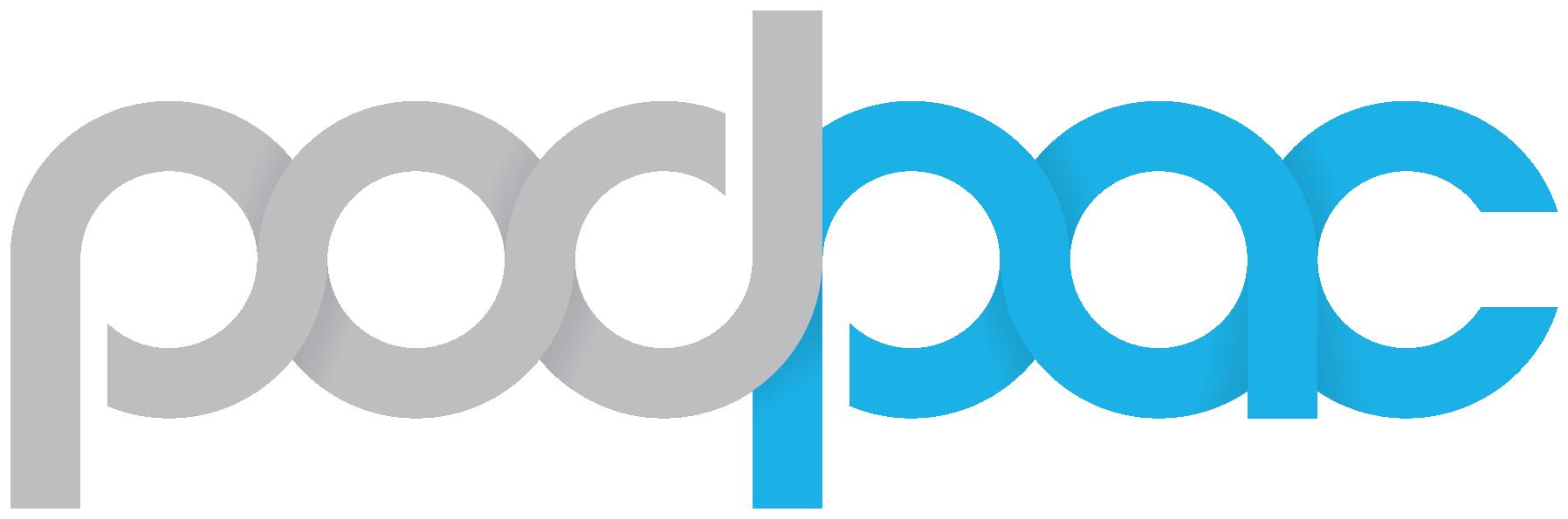 PodPac